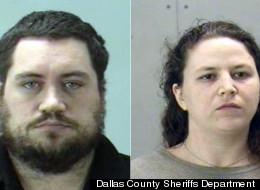 Dallas County Sheriffs Department