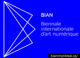 bianmontreal.ca/