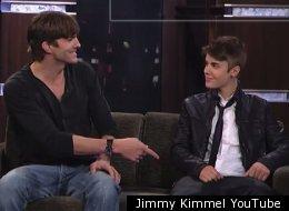 Jimmy Kimmel YouTube
