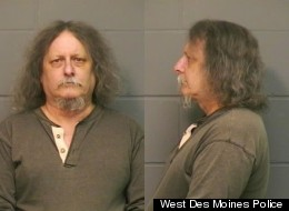 West Des Moines Police