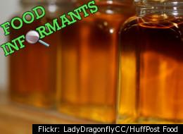 Flickr: LadyDragonflyCC/HuffPost Food