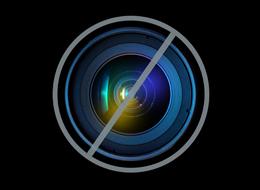 Getty Images for Berk Communicat