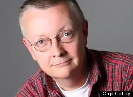 Chip Coffey