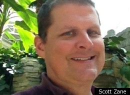 Scott Zane paid $399 to Hope for Car Owners for a car loan modification he never received.