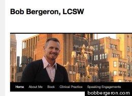 bobbergeron.com