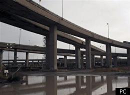 Les coûts de reconstruction de l'échangeur Turcot risquent de grimper et les délais de s'allonger, selon ce qu'a appris le HuffPost Québec.