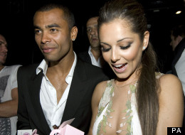 Cheryl and Ashley Cole were among the celebrities to allegedly have had their details leaked by the Virgin employee