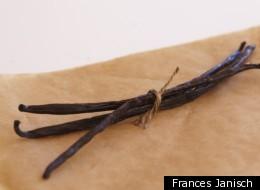 Frances Janisch