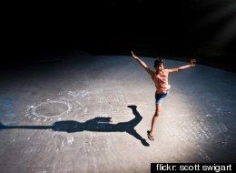 flickr: scott swigart