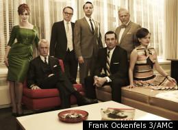 Frank Ockenfels 3/AMC
