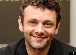 Michael Sheen Produced A Theatrical Version Of The Passion