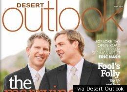 via Desert Outlook