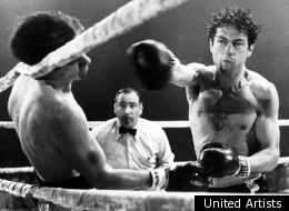 Martin Scorsese is baffled by ideas of a 'Raging Bull' sequel