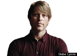 Gabe Lyons