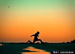 flickr: aramolara