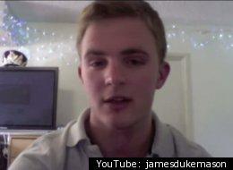 YouTube: jamesdukemason