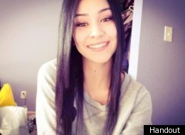 Former FBI agent says missing California teen Sierra LaMar may have been abducted by experienced criminal.