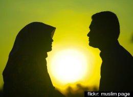 flickr: muslim page