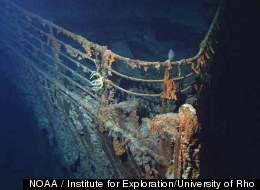 NOAA / Institute for Exploration/University of Rho