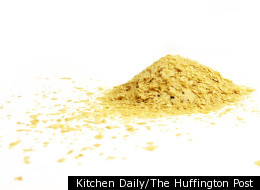 Kitchen Daily/The Huffington Post