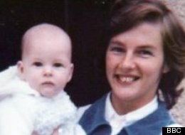 Joanne Mathers was killed while handing out censuses in 1981