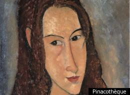 Pinacothèque
