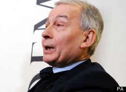 Frank Field Wants Hard-Working British People To Jump To The Front Of The Housing Queue