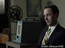 Jordin Althaus/AMC