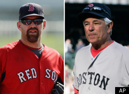 Bobby Valentine criticized Kevin Youkilis' commitment to the game, then apologized.