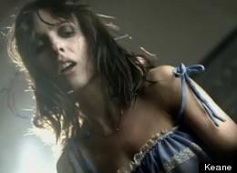 Keane releases music video for new single