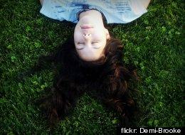 flickr: Demi-Brooke