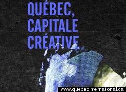 www.quebecinternational.ca