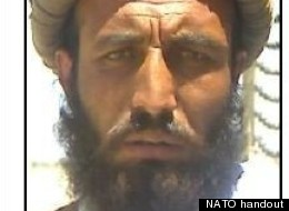 When Taliban official Mohammad Ashan saw there was a $100 reward on himself, he turned himself in hoping for the money. Instead, he was arrested.