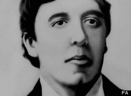 Wilde was persecuted for being gay