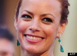 Bérénice Bejo sera la maîtresse de cérémonie au Festival de Cannes 2012.