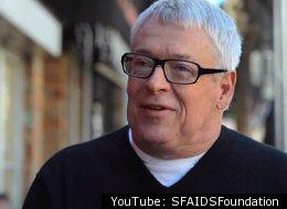 YouTube: SFAIDSFoundation