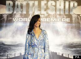 UK Entertainment News, UK Film, UK Film Action, Battleship,