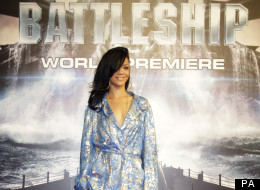 UK Entertainment News, UK Film, UK Film Action, Battleship,