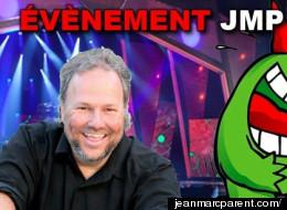 jeanmarcparent.com/