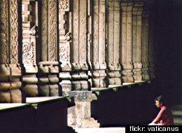 flickr: vaticanus