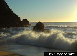 Flickr: Wonderlane