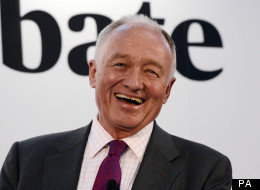 Ken Livingstone has admitted to using private healthcare