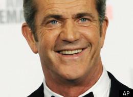 Mel Gibson debe pagarle millones a su ex esposa