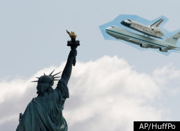 AP/HuffPo