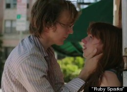 'Ruby Sparks' Trailer: Paul Dano Plays a Frustrated Writer