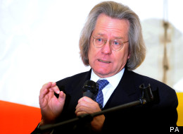 AC Grayling's new university has recruited mainly privately-schooled pupils