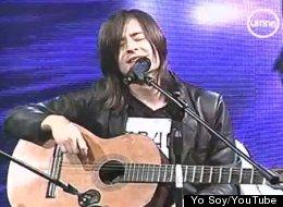 Yo Soy/YouTube