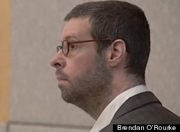 Brendan O'Rourke was sentenced to life for a school shooting in Carlsbad, Calif. in 2010.