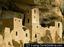 QT Luong/TerraGalleria.com
