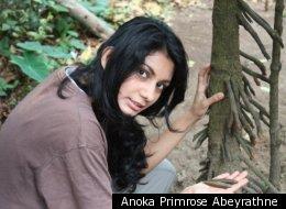 Anoka Primrose Abeyrathne